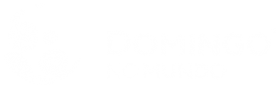 Domingo no mundo Logo